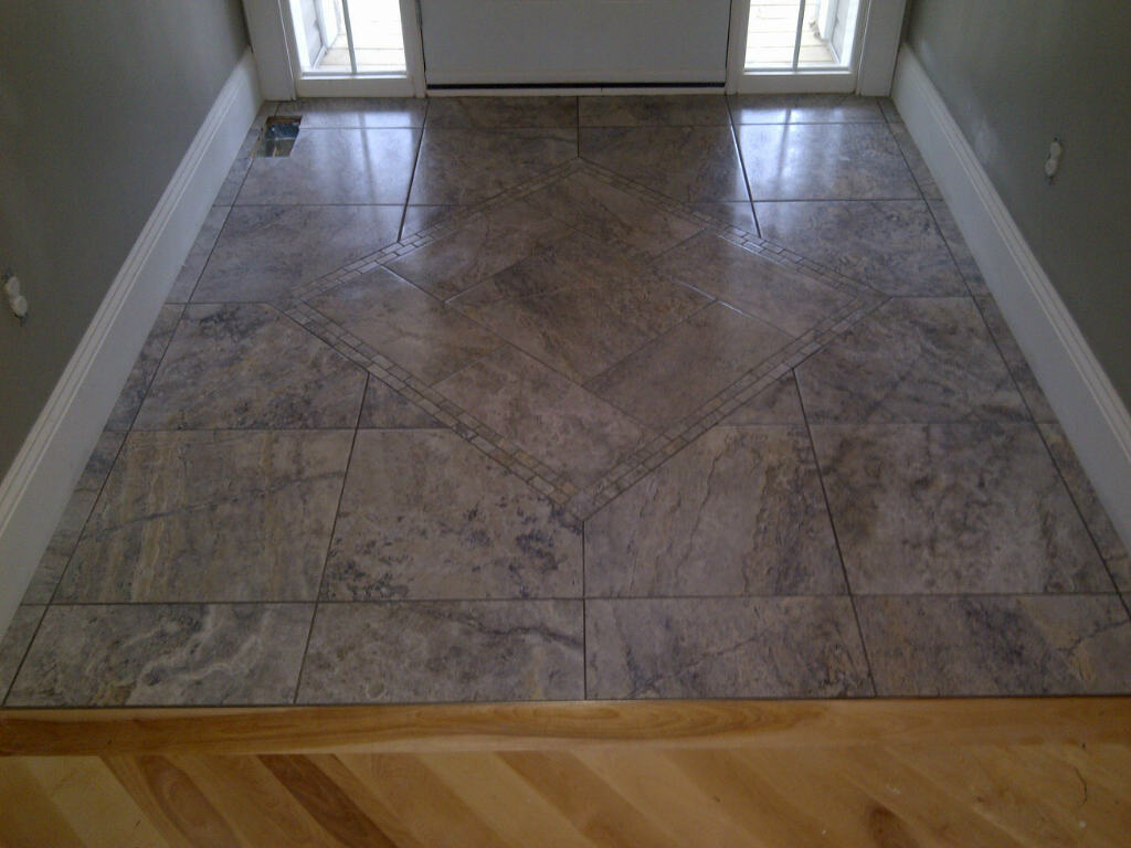 Halifax tile company for Tile flooring company