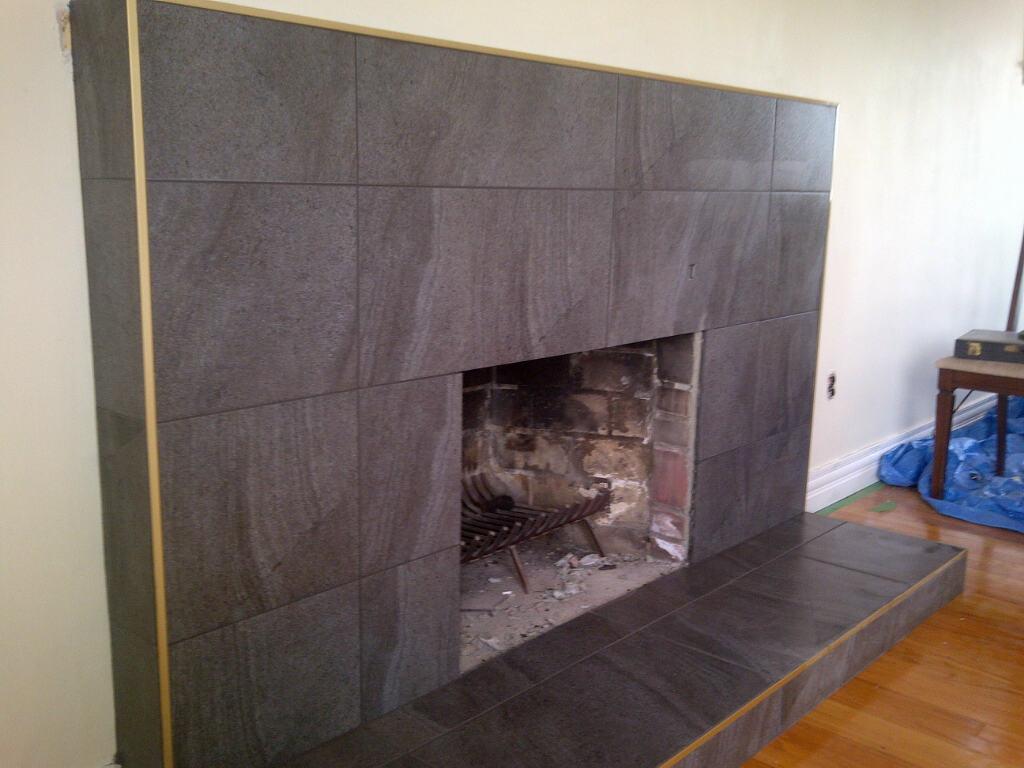 halifax tile company