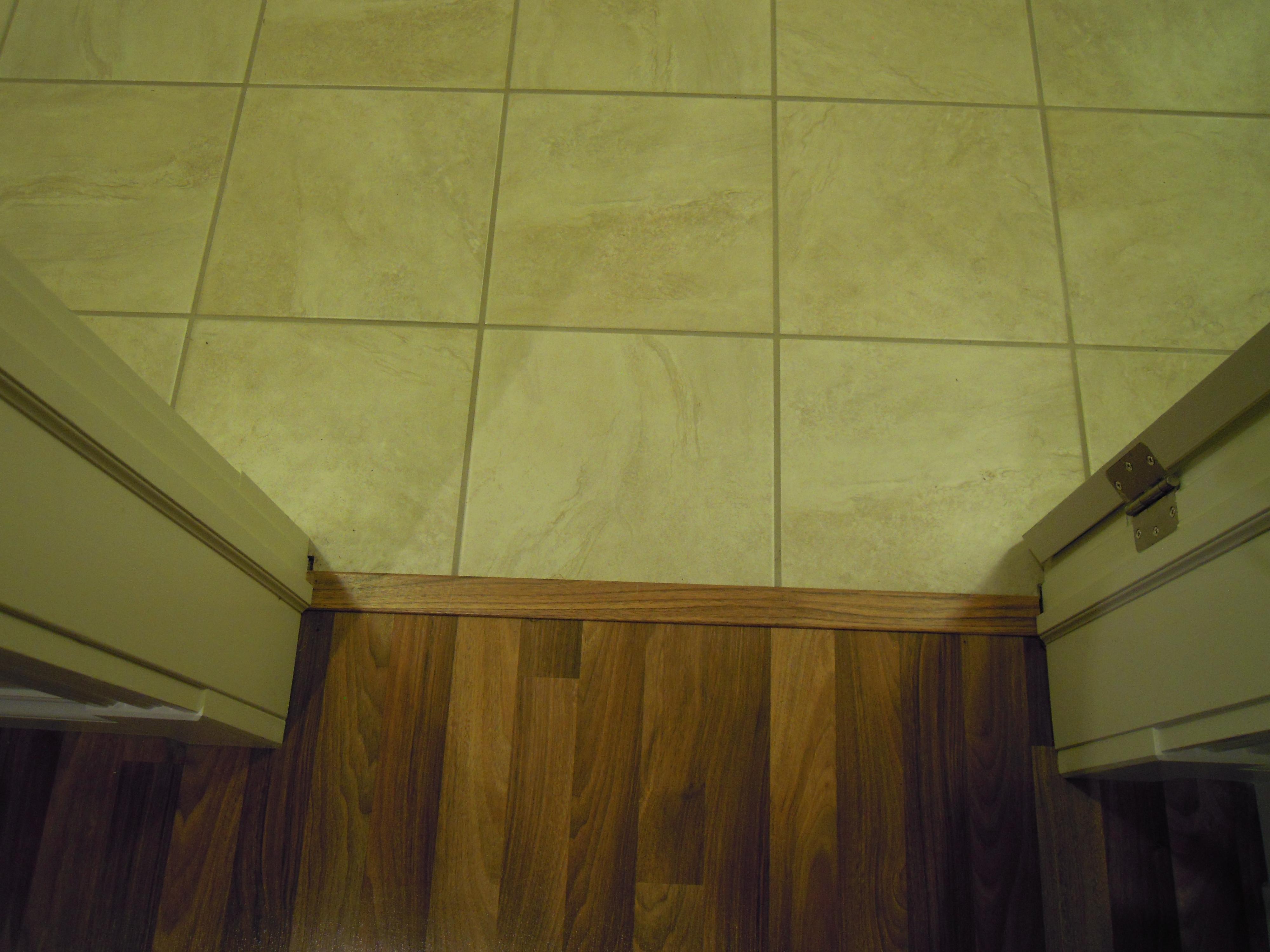 Halifax Tile pany